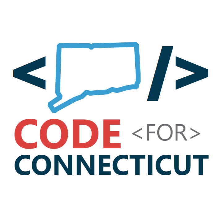 Code for Connecticut. Connecticut's Code for America Brigade